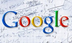 What is SEO? In plain English