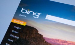 18 SEO Fundamental List that you need to know from Bing