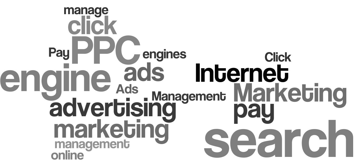 ppc-ad-management