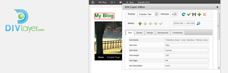 banner 772x250 Wordpress Front end Posting Plugins and Tutorials