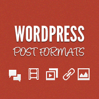 How To Add Post Formats To Your WordPress Theme