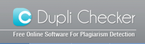 5 300x91 Top Online Services for Content Plagiarism Checker