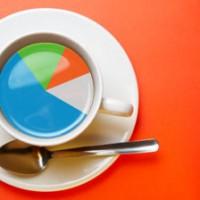 5 Great Alternatives to Google Analytics