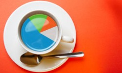 5 Great Alternatives to Google Analytics