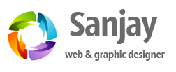 Web Design Archives - Sanjay | Sanjay