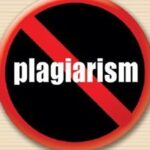 Top Online Services to Check Content Plagiarism
