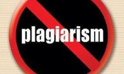 Top Online Services for Content Plagiarism Checker