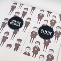 Tricks to Build Deep Relationship Between Client and a Graphic Designer