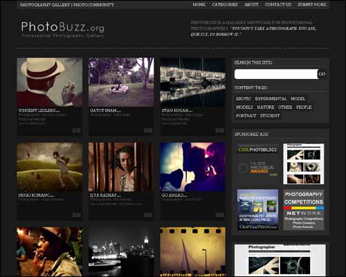 photobuzz 30+ Free Royalty Stock Photos Websites