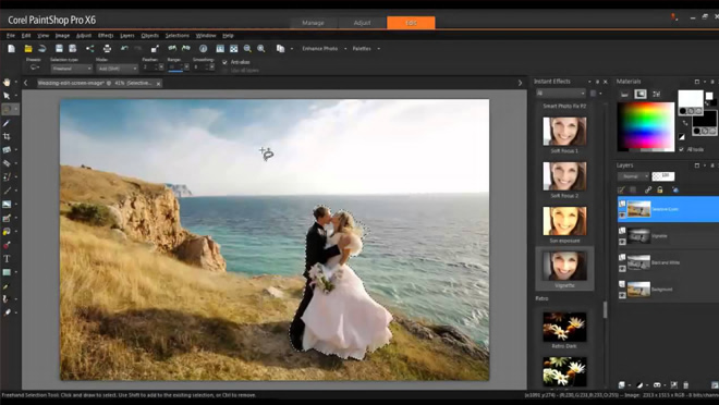 photoshop alternatives 101 10 Most Unheard Photoshop Alternatives