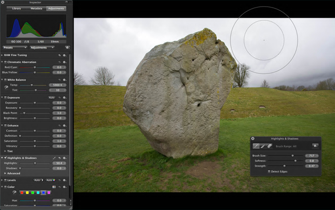 photoshop alternatives 4 10 Most Unheard Photoshop Alternatives