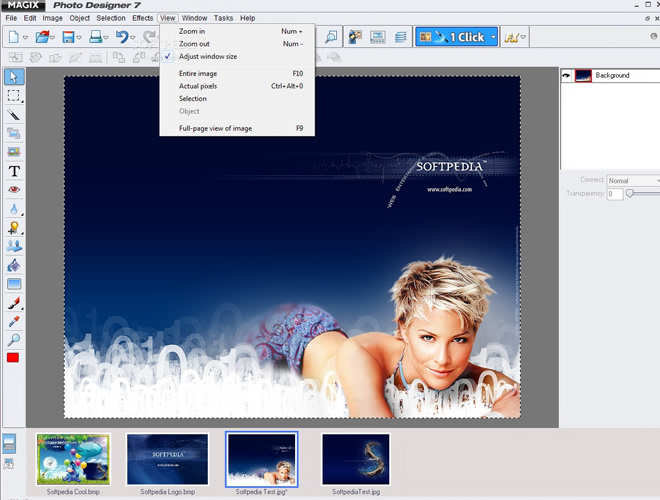 photoshop alternatives 7 10 Most Unheard Photoshop Alternatives